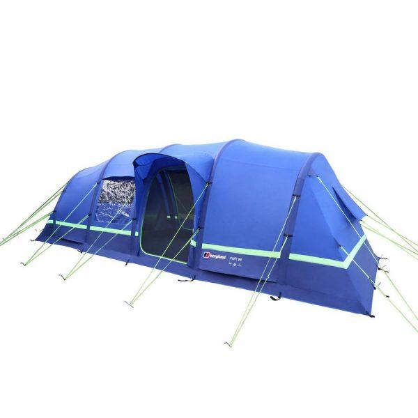 6 u2013 8 Person Tent  sc 1 st  C&ing Tent Hire & 6 u2013 8 Person Tent u2013 Camping Tent Hire